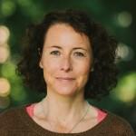 Samtalsterapeut i Stockholm